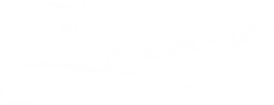 The Lounge Cocktail & Shisha Bar